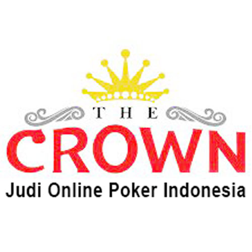 Logo Judi Online Poker Indonesia