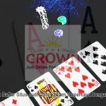Situs Judi Online24jam Terpercaya Dengan - Judi Online Poker Indonesia